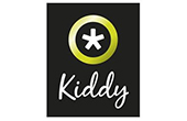 Kiddy GmbH