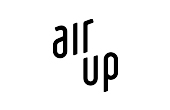 air up GmbH
