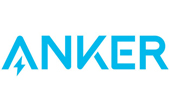 Anker Technology (UK) Ltd.
