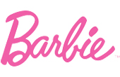 Mattel GmbH (Barbie)