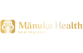 Manuka Health New Zealand Ltd